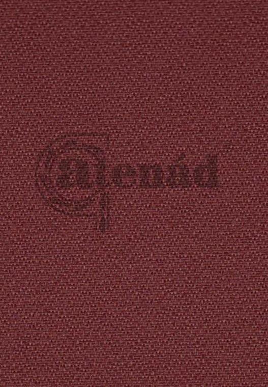 Carol 5105 szalagfüggöny szín