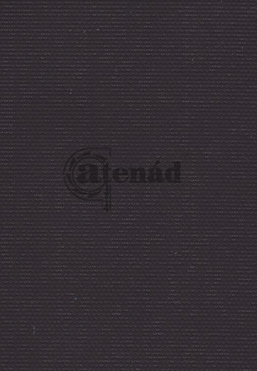 Eclisse 04 szalagfüggöny szín