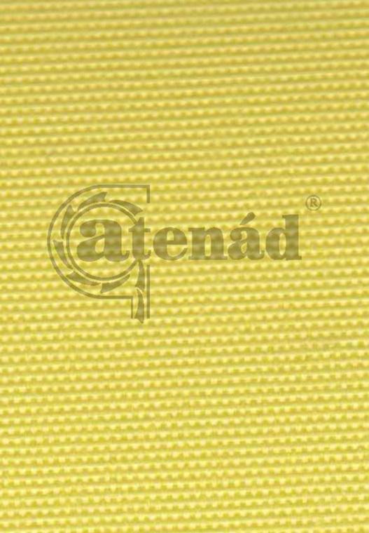Evelin 5202 szalagfüggöny szín