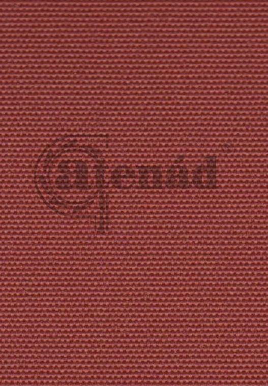 Evelin 5205 szalagfüggöny szín