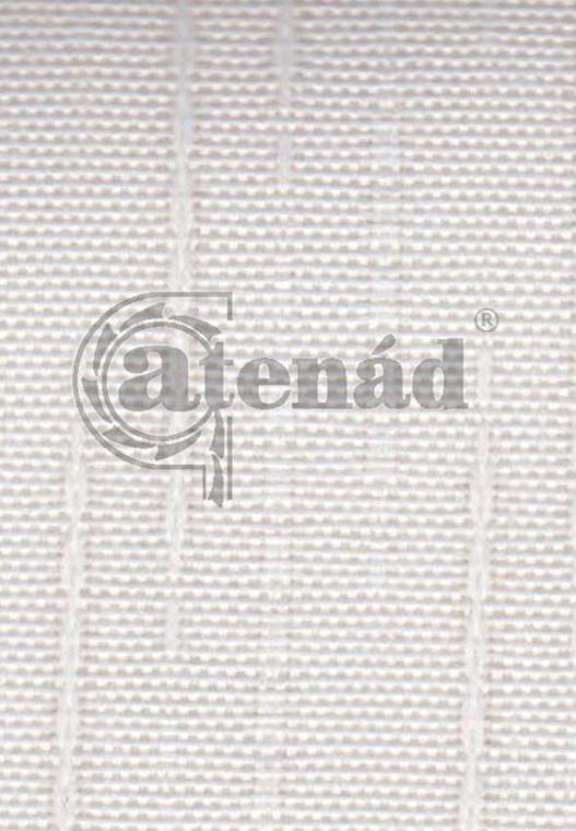 Sandra 8201 szalagfüggöny szín