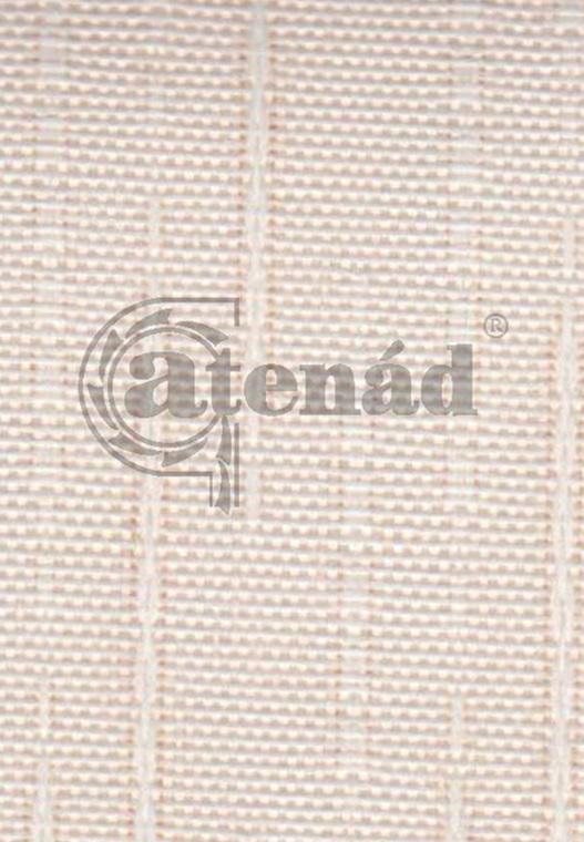 Sandra 8202 szalagfüggöny szín