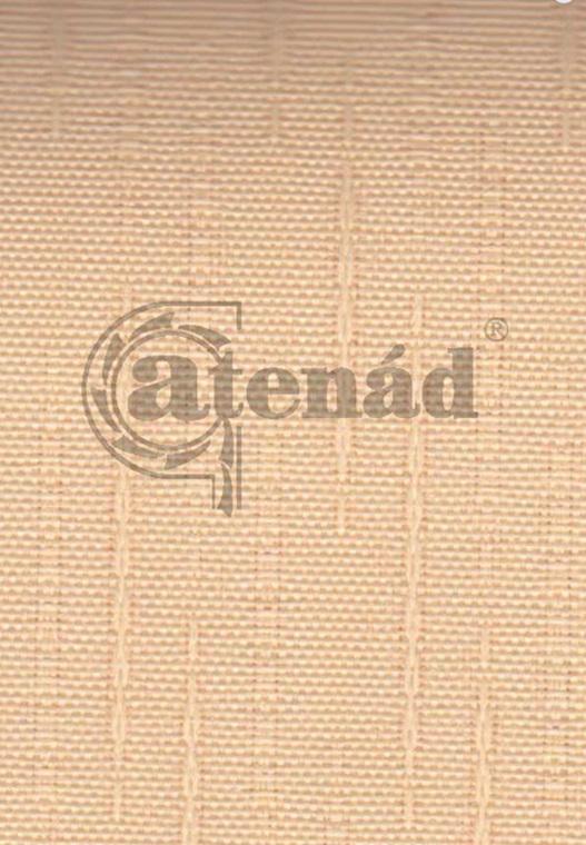 Sandra 8203 szalagfüggöny szín