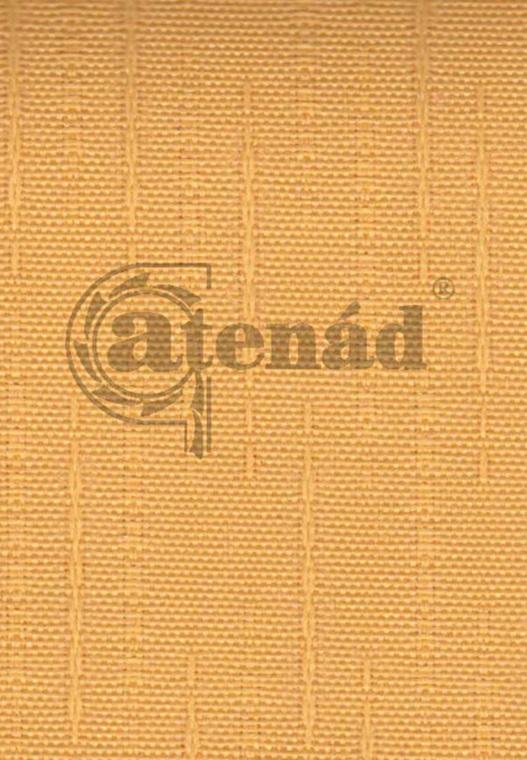 Sandra 8205 szalagfüggöny szín