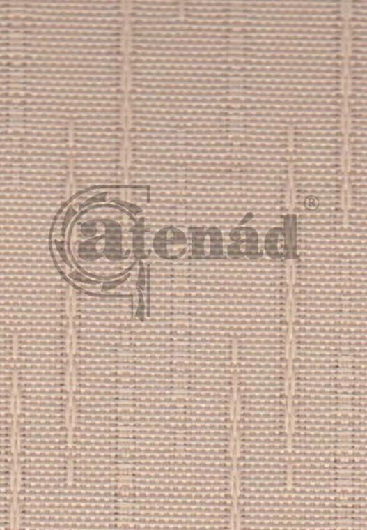 Sandra 8208 szalagfüggöny szín