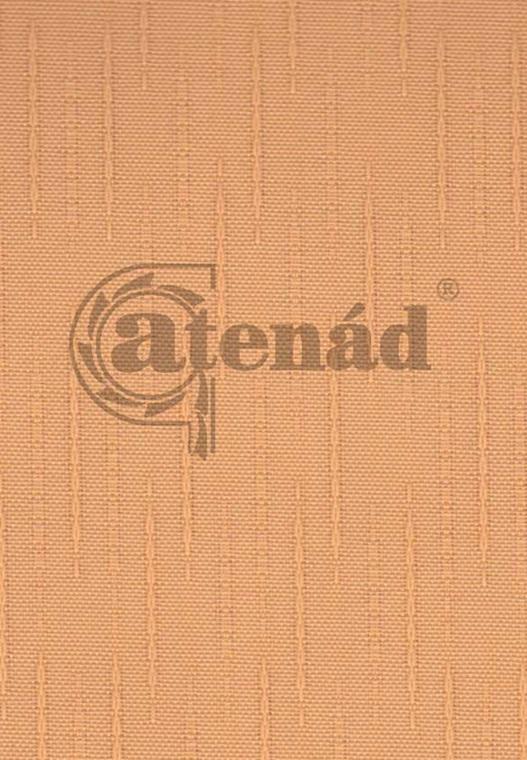 Sandra 8214 szalagfüggöny szín