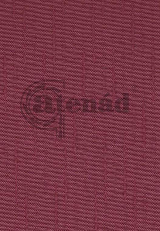 Sandra 8217 szalagfüggöny szín