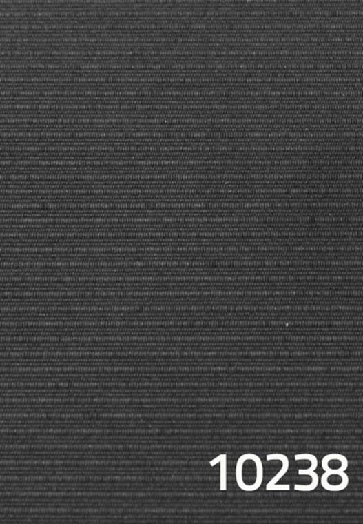 Silent harmony 238_roletta szín