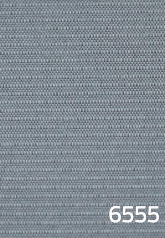 Silent harmony 6555_ szalagfüggöny szín