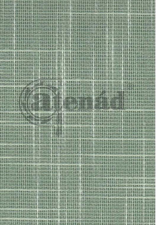 Sonia 105 szalagfüggöny szín