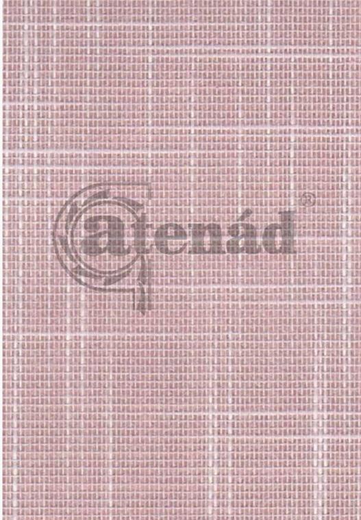 Sonia 109 szalagfüggöny szín
