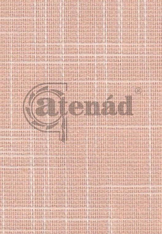 Sonia 135 szalagfüggöny szín