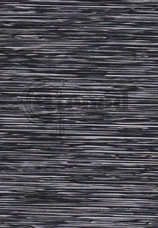 Woodlook 02 szalagfüggöny szín