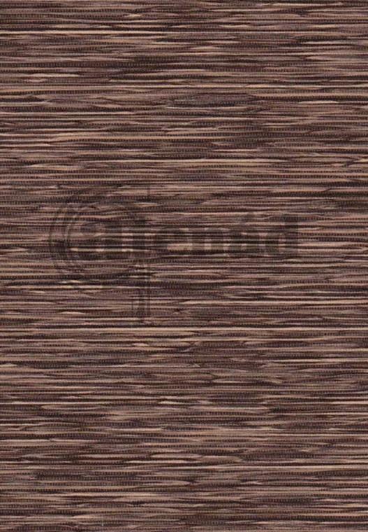 Woodlook 04 roletta szín