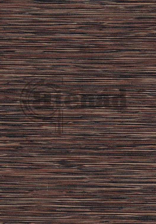 Woodlook 05 roletta szín